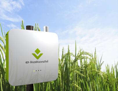 「e-kakashi」が「東京都中小企業振興公社」の特設サイトで紹介されました