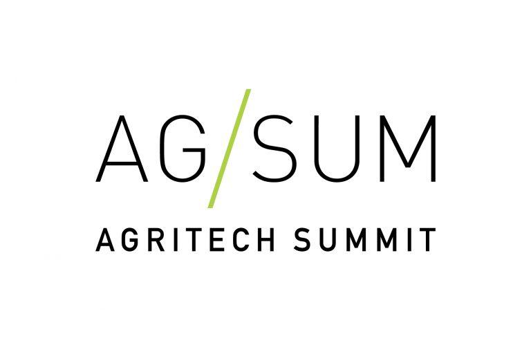 「AG/SUM AgriTech Summit(アグサム)アグリテック・サミット」への参加について