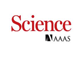 米国「Science」誌の世界初主催イベントを <br>「e-kakashi」がプラチナスポンサーとしてサポート