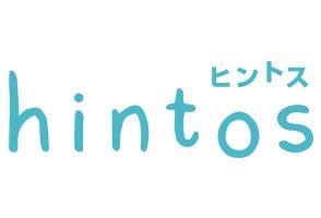 「LunaRitta」が「hintos」に紹介されました