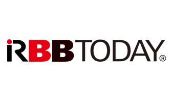 「e-kakashi」が「RBB TODAY」に紹介されました